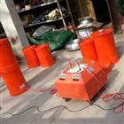 75KVA/75KV电缆交流耐压检测仪