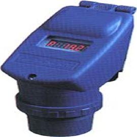 ZRX-14924超声物位变送器/