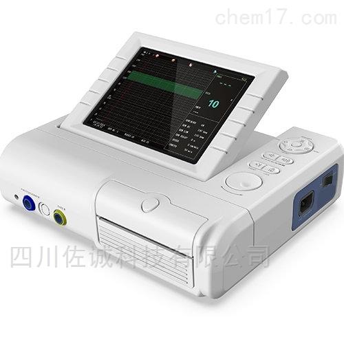 CMS800G型 超声多普勒胎儿监护仪
