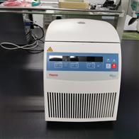 Micro17R二手Thermo冷冻台式离心机