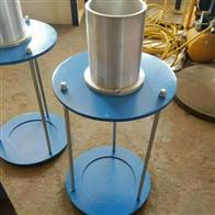 WX-2000细集料棱角性测定仪价格惠工厂发货