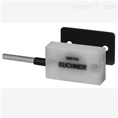 CES-A-LCA-10VEUCHNER材质硬接线封装电缆