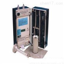 ZRX-14871便携式气体、粉尘、烟尘采样仪校验装置