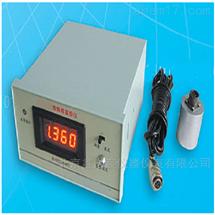 XNC-K2A振动监控仪