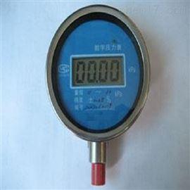 ZRX-14851带背光灯型数字压力表