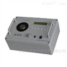XNC-K355振动校准仪