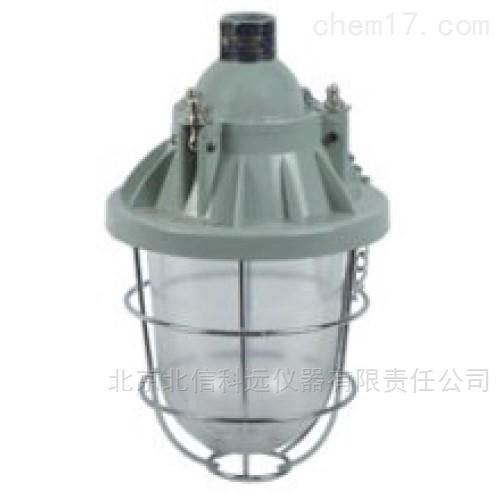 隔爆型防爆灯 隔爆型节能灯 爆炸性环境防爆灯 危险场所防爆节能灯