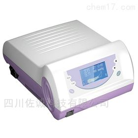 LBTK-M-I 5002型空气波压力治疗仪