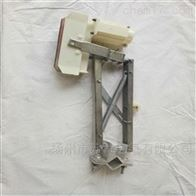 销售单极H型800A标准集电器