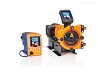ProMinent电磁计量泵贸易商