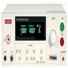 ZRX-14782电压测试仪/