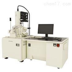 热场发射扫描电子显微镜
