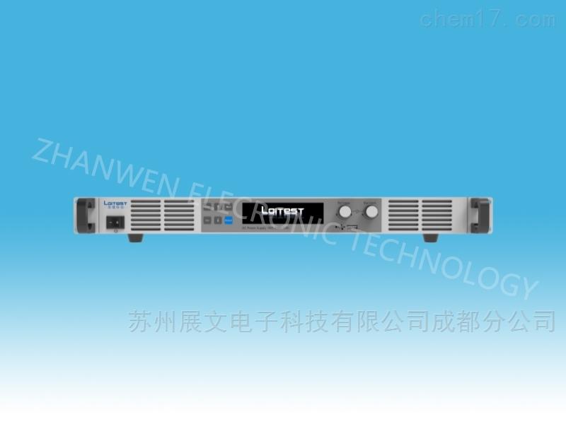 洛儀科技可编程直流电源PDS 2000C系列