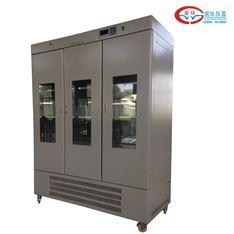 生化培养箱1500L