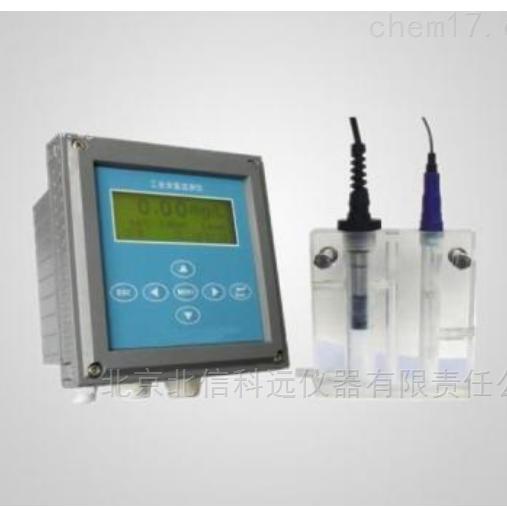 中文在线余氯分析仪 中文在线余氯检测仪 中文在线余氯测量仪
