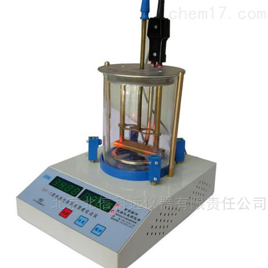 沥青试验仪器  沥青检测仪 沥青测量仪 沥青分析仪