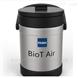 BioT Air便携式深冷转运罐 海尔冰箱液氮罐