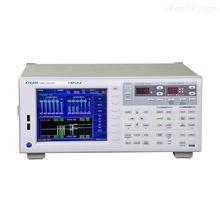 科孚納 KPA890系列 高精度功率分析儀