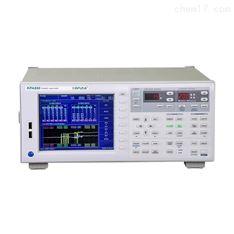 科孚纳 KPA890系列 高精度功率分析仪