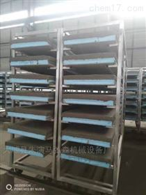 FS免拆模一体化保温板