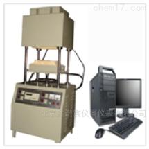 DRX-Ⅱ(热线法)导热系数测试仪
