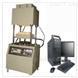 (热线法)导热系数测试仪