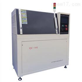 薄膜介电性能测试仪