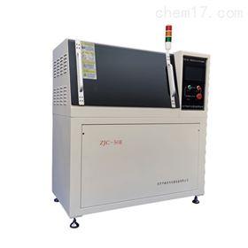绝缘材料电压击穿/介电强度测试仪