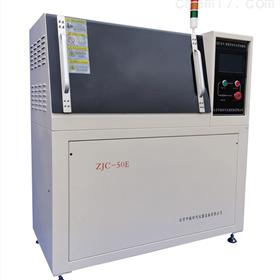 绝缘材料电压击穿测定仪/绝缘材料介电强度测定仪