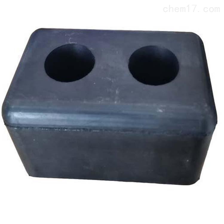 硅胶橡胶异形件