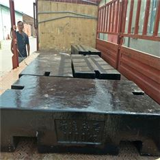1T砝码2吨铸铁砝码3000kg标准砝码