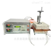 XY-DRM导热系数测试仪(新款)