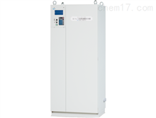 WPA-1000 KEM总磷/总氮水质自动分析仪