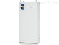 總磷/總氮水質自動分析儀