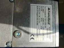 131491供应德国KUKA机器人131491