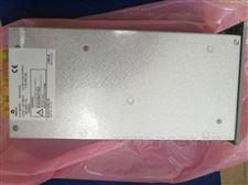 ZT815 110 V天欧供应OTT变压器 ZT815 110 V