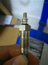KA14N10AO供应英国BEKO液位排污器KA14N10AO