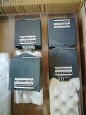 DE25/DN20 PVC天欧供应FIP球阀DE25/DN20 PVC