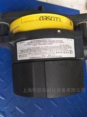 USB3-I-EB800/60S供应德国SIBRE制动器USB3-I-EB800/60S