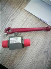 B84143B1600S024天欧供应EPCOS 过滤器 B84143B1600S024