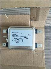 32-0041-HUT天欧供应MBS  互感器32-0041-HUT