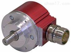 LP-012-1-WR521-1供应德国WALTHER接头LP-012-1-WR521-11