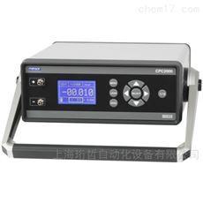 TRS-0025供应德国Novotechnik位移传感器TRS-0025