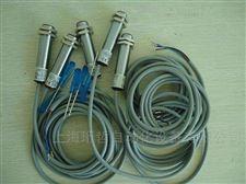 NM40/16AE上海珩哲优势代理CALPEDA水泵全系列