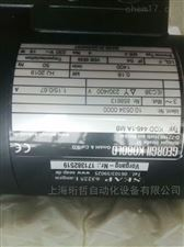 TG40-42意大利KNOLL冷却泵TG40-42