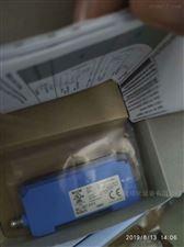 39012天欧供应MBS 互感器 39012