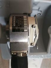 齿轮泵上海珩哲优势代理CASAPPA全系列产品