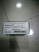 12033-30/5A天欧供应MBS电流互感器 12033-30/5A