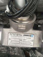 CSG500C上海珩哲优势供应Cabur全系列产品。