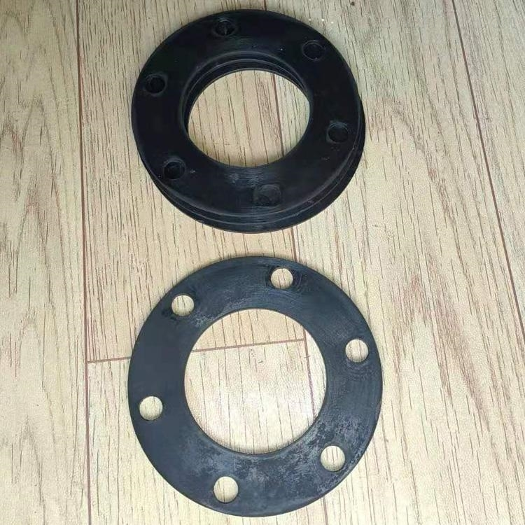 耐模压异形橡胶垫圈